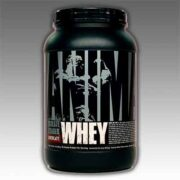 free universal nutrition whey protein sample 180x180 - FREE Universal Nutrition Whey Protein Sample