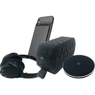 mobile - Free Mobile Accessories