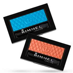 rimmel - Free Rimmel at Walmart and Dollar Tree