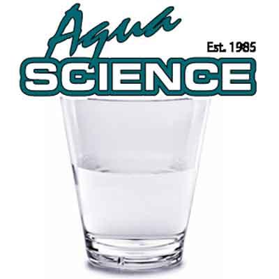 water - Free Water Test Kit