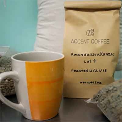 coffe - Free Accent Coffee