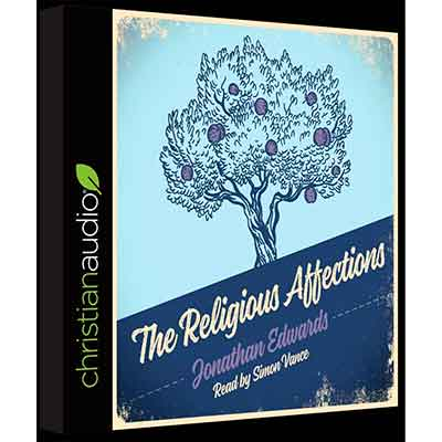 cristian - Free Audiobook Download
