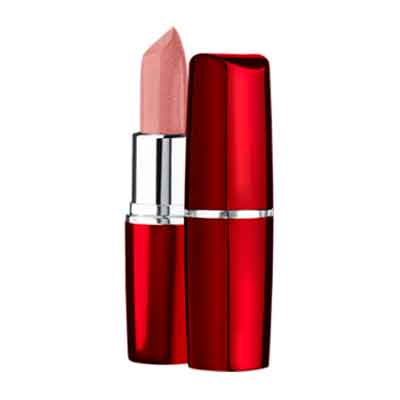 maybeline - Free Lipstick From Maybelline