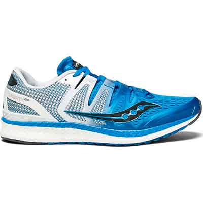 saucony - Free Sneakers From Saucony