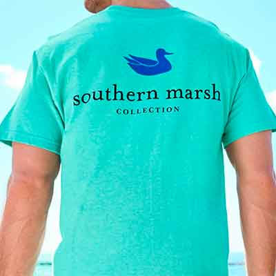 southernmarsh - Free Clothing From Southern Marsh