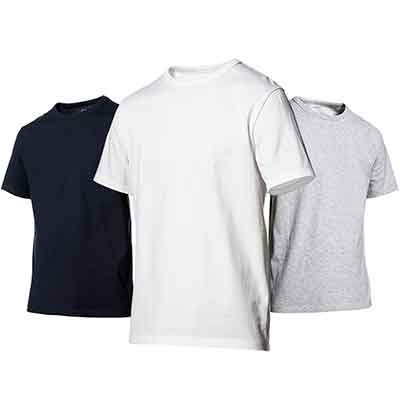 zozo 1 - Free Jeans & T-Shirt