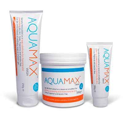 aquamax - Free Aquamax For Dry Skin