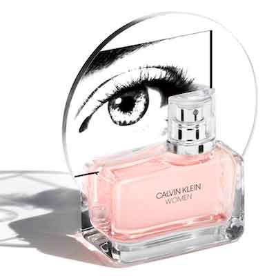 calvinklein 1 - Free Fragrance From Calvin Klein