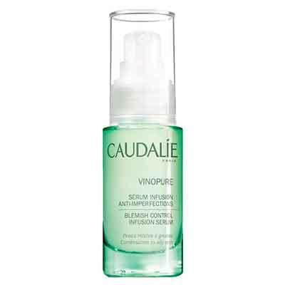 caudalie - Free Infusion Serum From Caudalie