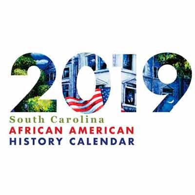 america2019 - Free Calendar For 2019