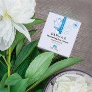 derma2 1 180x180 - Free Derma-E Hydrating Day Cream