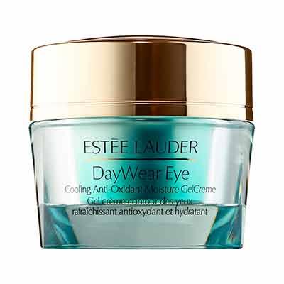 estee lauder - Free DayWear Eye Moisture GelCreme