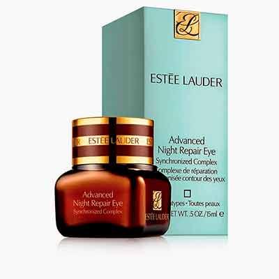 estee lauder2 - Free Estée Lauder Night Eye Cream