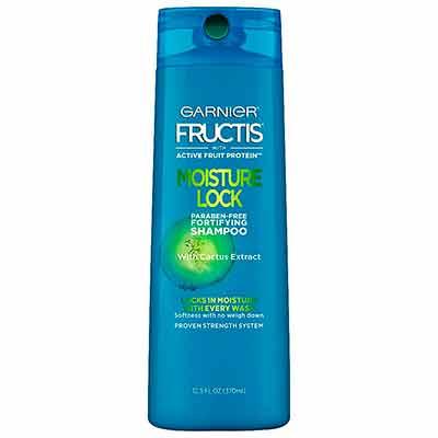 garnier2 - Free Garnier Shampoo or Conditioner at Walmart and Dollar Tree