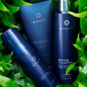 monat 300x300 - Free Hair Care Product From Monat