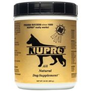 nupo 180x180 - Free Pet Supplements