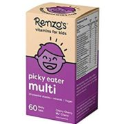 renzos 180x180 - Free Multi Vitamins for Kids From Renzo's