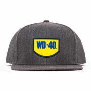 wd40 180x180 - Free WD-40 Hat