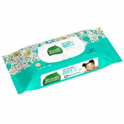 free clear baby wipes - Free Clear Baby Wipes