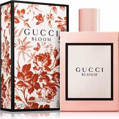 free gucci bloom eau de parfum - Free Gucci Bloom Eau de Parfum