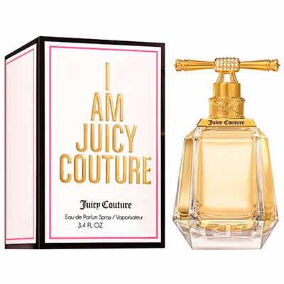 free juicy couture holiday fragrance - Free Juicy Couture Holiday Fragrance