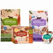 free rachael ray pet food 180x180 - Free Rachael Ray Pet Food