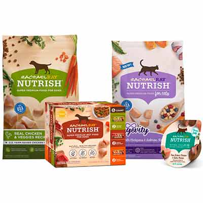 free rachael ray pet food - Free Rachael Ray Pet Food