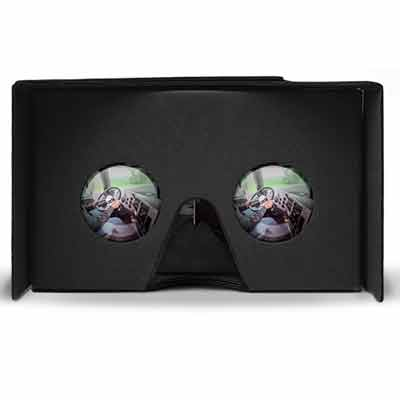 free virtual reality viewer - Free Virtual Reality Viewer