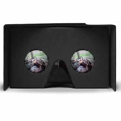 free virtual reality viewer - Free Virtual Reality Viewer