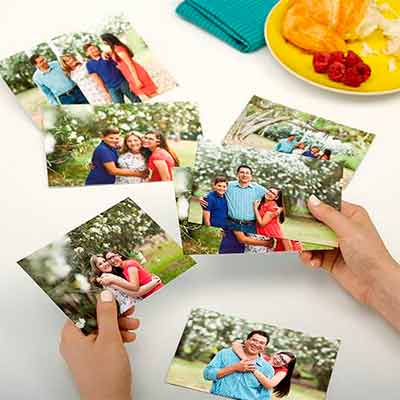 free 8x10 photo print at walgreens - Free 8×10 photo print at Walgreens