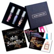 free designer perfume box 180x180 - Free Designer Perfume Box