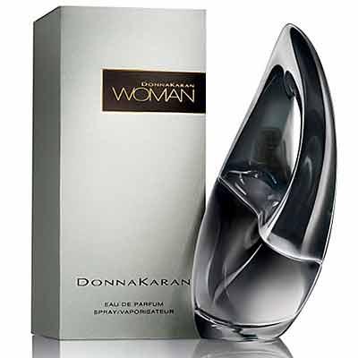 free donna karan fragrance - Free Donna Karan Fragrance