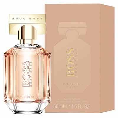 free hugo boss fragrance - Free Hugo Boss Fragrance
