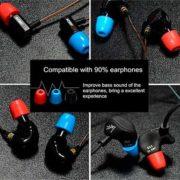 free memory foam earbuds 180x180 - Free Memory Foam EarBuds