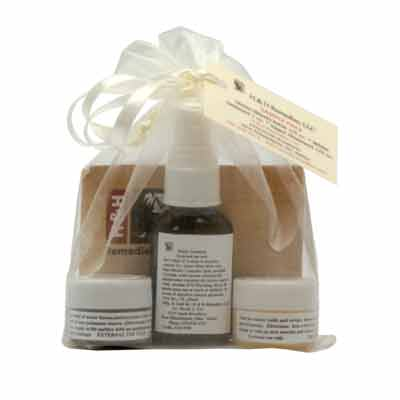 free sample of an hh remedies product - Free Sample of an H&H Remedies Product
