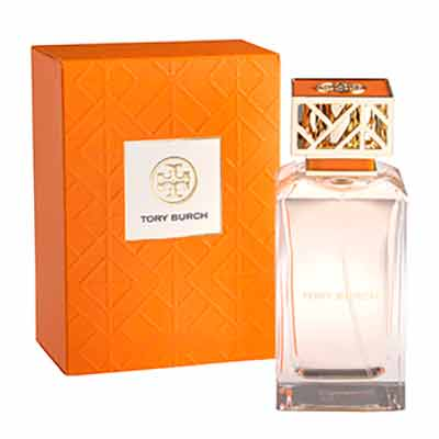 free tory burch signature fragrance sample - Free Tory Burch Signature Fragrance Sample