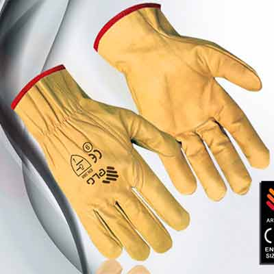 free wear gloves - Free Wear Gloves