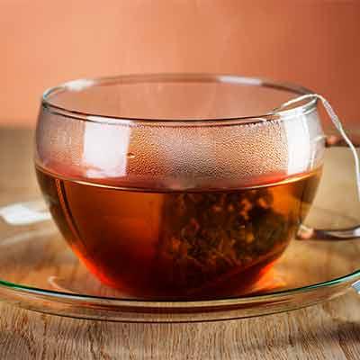 free xls herbal tea - Free XLS Herbal Tea