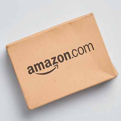 amazon delivering free sample products - Amazon Delivering Free Sample Products