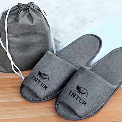 free fleece slippers - Free Fleece Slippers