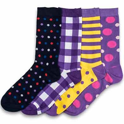 free flyte socks - Free Flyte Socks