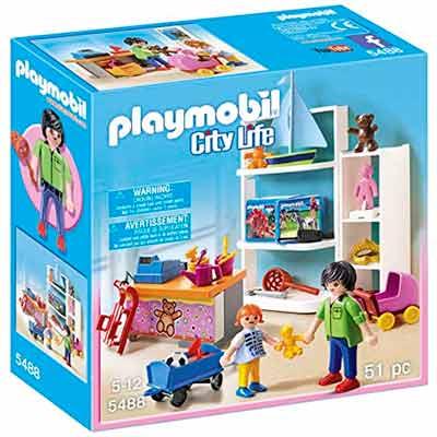 free playmobil toy - Free Playmobil Toy