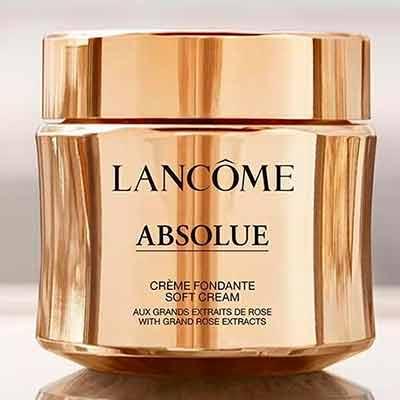 free lancome absolue cream - Free Lancome Absolue Cream