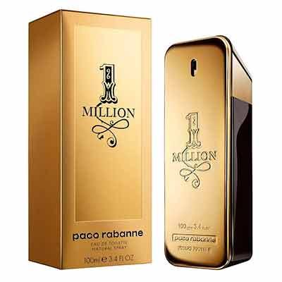 free paco rabanne fragrance - Free Paco Rabanne Fragrance