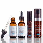 free skinceuticals sample 180x180 - Free SkinCeuticals Sample