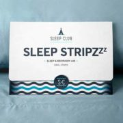 free sleep stripzzz sample 180x180 - Free Sleep Stripzzz Sample