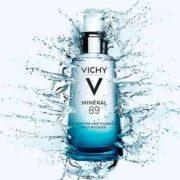 free vichy mineral 89 sample 180x180 - Free Vichy Mineral 89 Sample