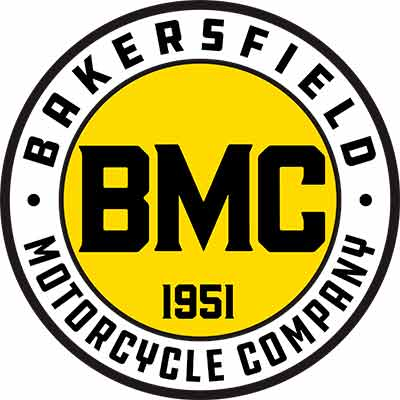 free bakersfield motorcycle sticker - Free Bakersfield Motorcycle Sticker
