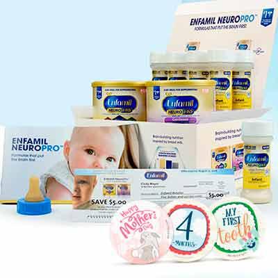 free enfamil enspire infant formula - Free Enfamil Enspire Infant Formula