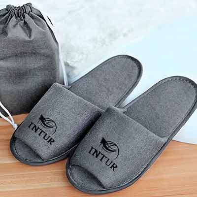 free fleece slippers 2 - Free Fleece Slippers